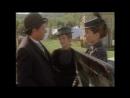 Дочери КалебаЭмили8 серияLes filles de Caleb1990