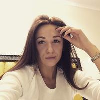 Татьяна Кончиц