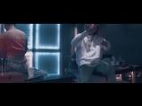 Wiz Khalifa - Captain [#BLACKMUZIK]