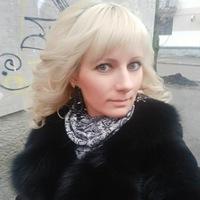 Юлія Бондарець