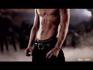 Tae Yang - ILL BE THERE MV (HD 1080p)