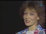 Ольга Зарубина - Ты приехал (Разлучница разлука).mp4