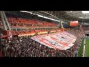 Кубок Конфедераций 2017. Россия - Мексика