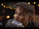 Morten Harket, Lene Marlin, Yosef Wolde-Mariam, Martin Bjercke - Something Just Like This (2017)
