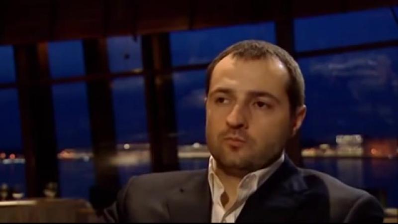 Русское кино,смотреть онлайн, боевик Аттракцион The Attraction 360(1)