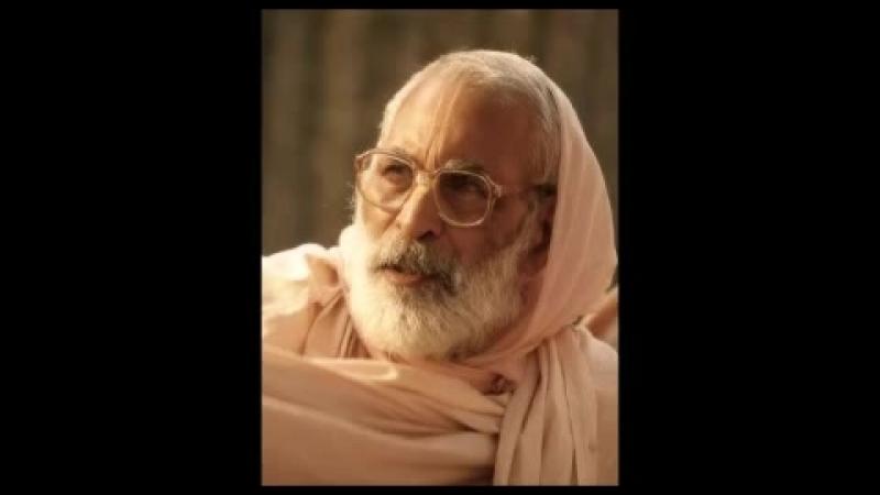 20070625 -25 06 2007 От А до Я 14 завершение Уддхава самвата(Видео с 73 минуты)