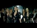 Серебро (Serebro) - Песня №1 (Русская Версия) (online-video-cutter.com)