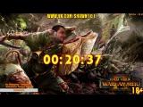 [18+] Шон и Одиночество - Скейвены в TW: Warhammer II стрим 2