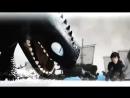 Toothless  Беззубик