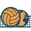 Спорттовары Asics Mizuno Mikasa | Volley World