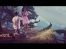 Предложение выйти замуж на горе Ай-Петри 1234 метра