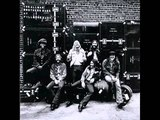 The Allman Brothers Band - Statesboro Blues ( At Fillmore East, 1971 )