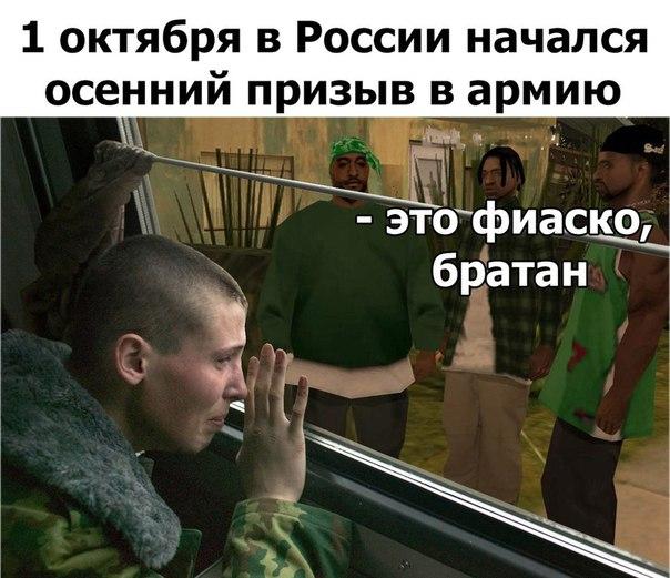 Фото №456240038 со страницы Андрея Заводовича