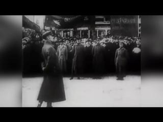 Россия. Забытые годы_Гражданская война [часть 2]