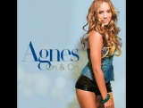 Agnes - On And On (Cahill Club Mix)