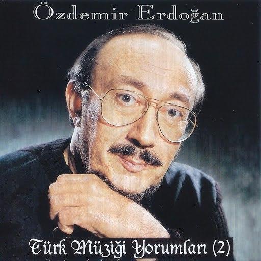 Özdemir Erdoğan альбом Türk Müziği Yorumları, Vol. 2