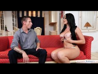 Skyla Novea | PornMir ПОРНО ВК Porno vk HD 1080 [American, Big Tits, Black Hair, Blow Job, Brown Eyes, Bubble Butt, Caucasian, C