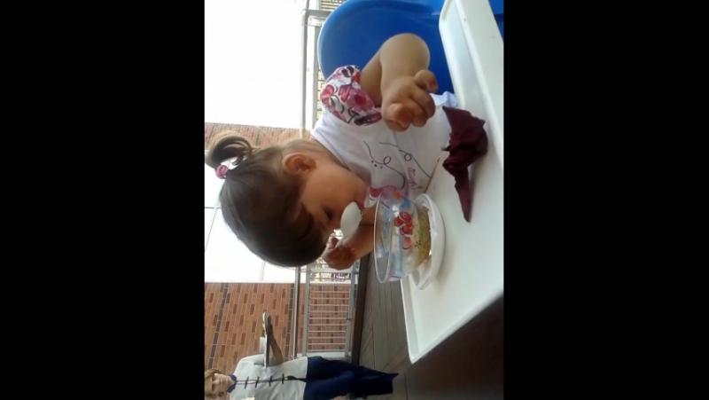 Video-2012-07-02-20-13-10