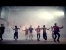 [MV] UNIQ(유니크) _ EOEO (Dance Ver.)_KOR