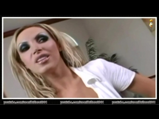 Nikki Benz - Нарезка клипов