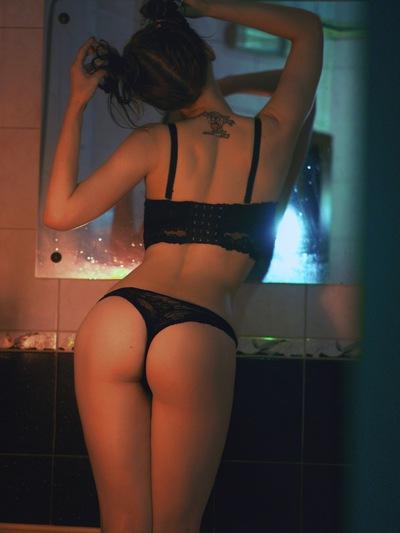 Елена Нарейко