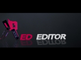 RED_EDITOR_V4