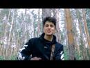 Елена Темникова - Давай Улетим (cover by Хабиб Шарипов),парень классно поет,шикарно спел кавер,красивый голос,поёмвсети,талант