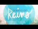 New Wine CD2 'Sonido Del Reino' Completo 2013 (Adoración) El Rey Jesús Miami Florida.mp4