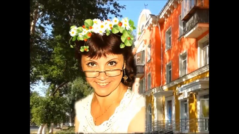 Н.В.Пикулева