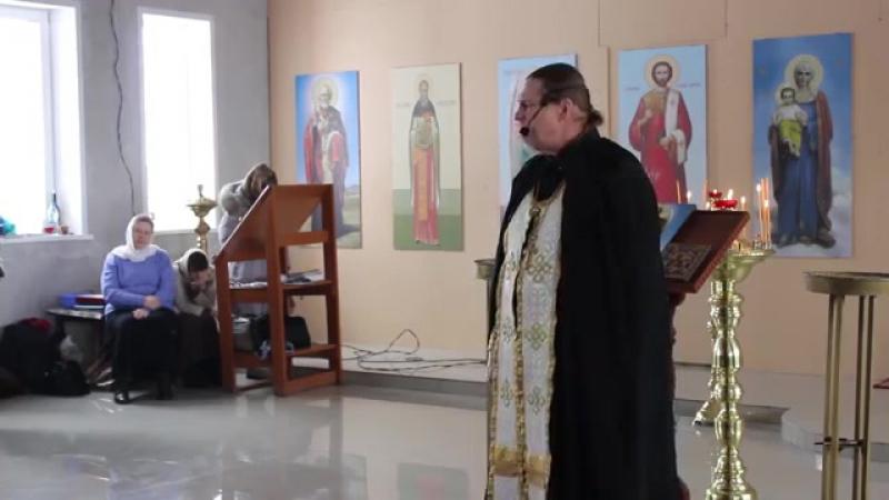 ПРОПОВЕДЬ СЕАНС ВЛАДИМИРА ГУСЕВА MP3 СКАЧАТЬ БЕСПЛАТНО