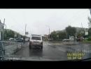 АвтоСтрасть - Новая видео от канала Авто Страсть. Видео №713 Сентябрь 2017