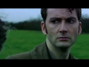 Doctor Who × David Tennant × vine