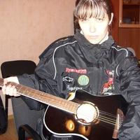 Света Ковтуненко