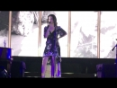 Lana Del Rey – God Bless America - And All The Beautiful Women In It (Live @ «LA To The Moon Tour»: «Waikiki Shell»)