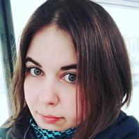 Аватар Наталии Волчковой