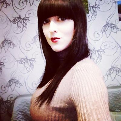 Светлана Хворостян