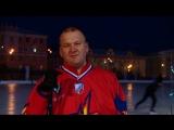 Поздравление Председателя Гордумы Ижевска Олега Гарина с наступающим Новым годом