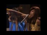 IKE &amp Tina Turner - Come Together