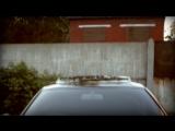 Лучший спорткар для студента! - Toyota Corolla LEVIN, 1991-2000, 4A-GE - краткий обзор - YouTube[via torchbrowser.com]