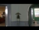 Неглубокая могила. 1994. Триллер, криминал. Юэн МакГрегор, Кристофер Экклстон, Керри Фокс.