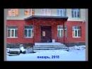 Очень кратко о ремонте основного здания школы №8.