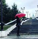 Анастасия Проскурина фото #41