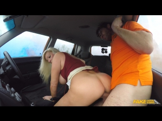 Michelle Thorne - Squirting Orgasmic MILF Creampie [All Sex,Blowjob,New Porn 2017]
