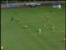 118 UC-2008/2009 Omonia Nikosia - AEK Athen 22 28.08.2008 FULL