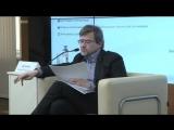 Пресс-конференция на тему Республика Крым общественно-политическая ситуация накануне выборов Президента РФ