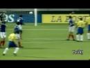 Подборка лучших голов Роберто Карлоса