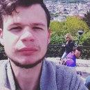 Пётр Суслов фото #17