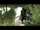 Позвони в мою дверь 4 серия из 4 2008 Мелодрама