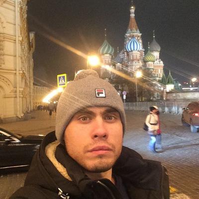 Евгений Косяков