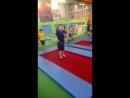 батутный центр Jumpinc